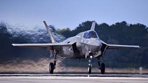 Trump Regime Bans Sale of F-35s to Turkey for Purchasing Russian S-400s