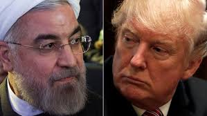 Myth-Making About Nonbelligerent Iran