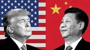 US Sleepwalking Toward Confrontation with China?