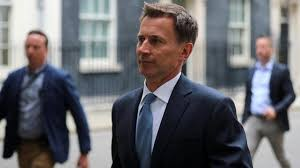 Britain Deescalating Tensions with Iran, Committed to JCPOA?
