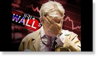 financial war
