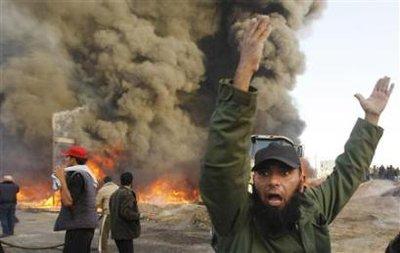 A detailed account of Israeli war crimes