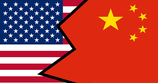 Deteriorating Sino/US Relations: From Engagement to Containment and Confrontation
