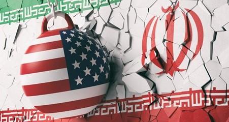 Pro-War NYT Hostile to Sovereign Iranian Rights