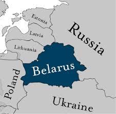 EU Support US Coup Plot Against Belarus, Imposes Illegal Sanctions