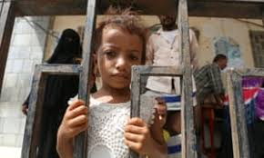 No Maybe About US, UK, French War Crimes in Yemen