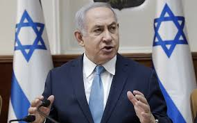 Netanyahu Cries Wolf About a Nonexistent Iranian Nuclear Threat - Again