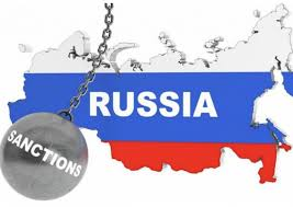 WaPo Calls for Legislating Greater Toughness on Russia