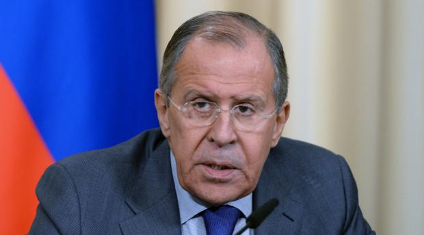 Sergey Lavrov on Dismal US/Russia Relations and Other Issues