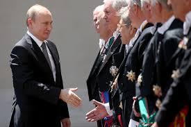 Trump Regime Sabotaging New START Extension Talks with Russia?