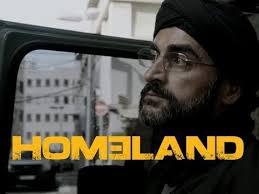 Iran Retaliates Against Homeland Terrorist Attack