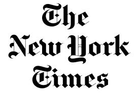 NYT Anti-Iran Venom
