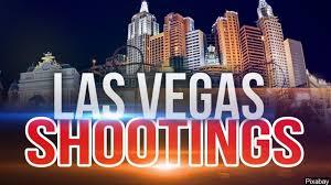 The Official Las Vegas Story Lacks Credibility