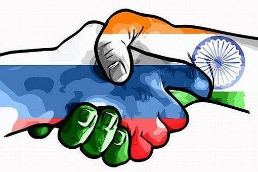 India Buying Russian S-400s, Defies US Sanctions Threat