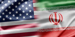 Trump Regime's Hostility Toward Iran