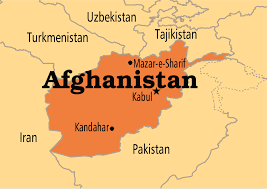 New US Rules of Engagement in Afghanistan Escalates Killing of Civilians