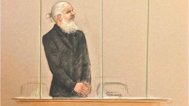 Slow-Motion US/UK Killing of Julian Assange