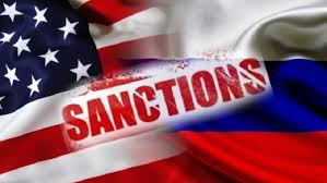 US Sanctions: Shooting Blanks Against the Resiliency of Targeted Nations