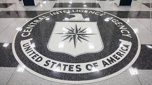 CIA Death Squads Operate Globally