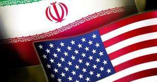 No Letup in US War on Iran by Other Means Ahead