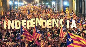 Europe Threw Catalonia Under the Bus