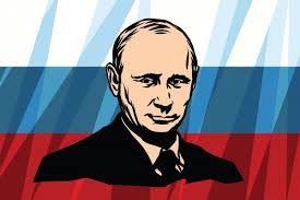 Futile Russian Good Faith Peace Initiatives