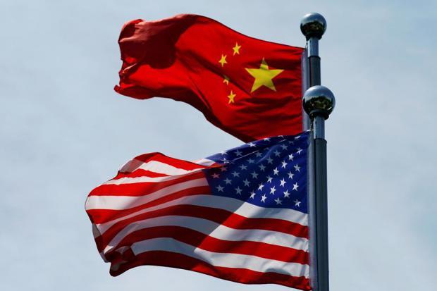 China and US Agree on Phased Tariffs Rollback?