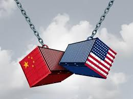 No US Agreement on Rolling Back Tariffs on Chinese Imports