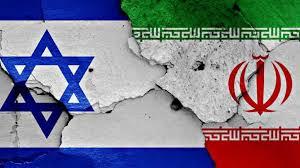 Israel's Rage for War on Iran