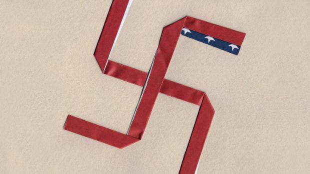 US Installed Fascism's Ugly Face in Bolivia