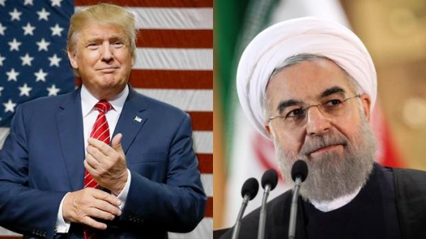 Escalated Trump Regime Economic Terrorism on Iran