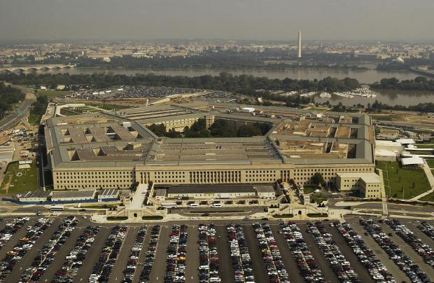 The Pentagon Confirms Future Iranian Threats Against America