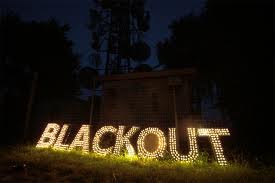 After the Lights Go Out