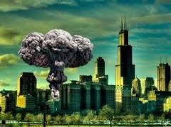 The Road to World War III Runs Through Chicago