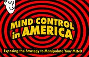 Is America Being Programmed by the Corporate Media?