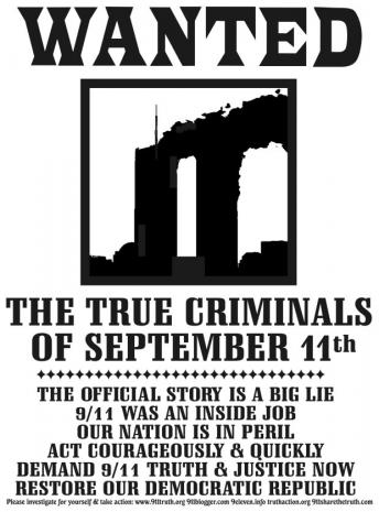 Beyond the 28 Pages - What A Real 9/11 Investigation Would Reveal