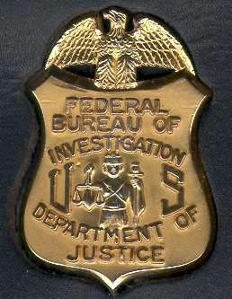 FBI Affidavit Exposes Capitalist Processes as Evidence of Crimes
