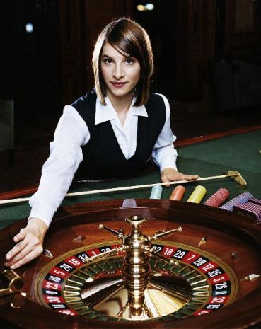 Назви игор в казино приниматель решений рулетка