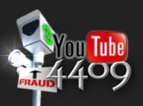 4409 -- CameraFRAUD ballot initiative day!