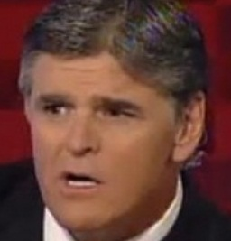 These are the lost tapes of Sean Hannity decoded for sheep.