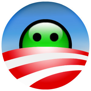 The Obama Fraud: An Open Video to Barack Obama Supporters
