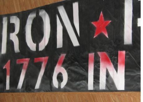 RON PAUL 4409 --