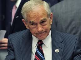 Article Image - 129-0123061222-ron-paul-smirk-2