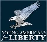 Young Americans for Liberty Review