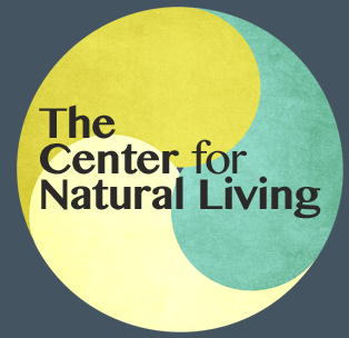 The Center for Natural Living