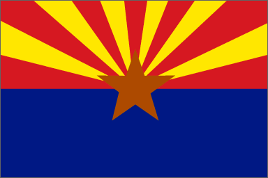 ARIZONA state budget meeting to be televised live on the internet and on Cox Cable TV