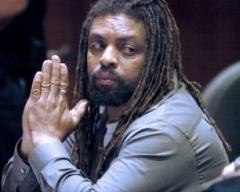 NJWeedman's Jury Nullification Trial - October 10th, 2012