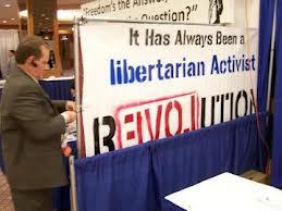 Activism in Full Throttle