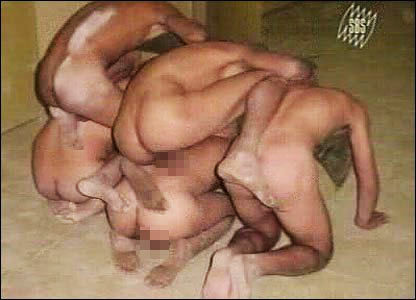 gay stor klitoris movie massage sex