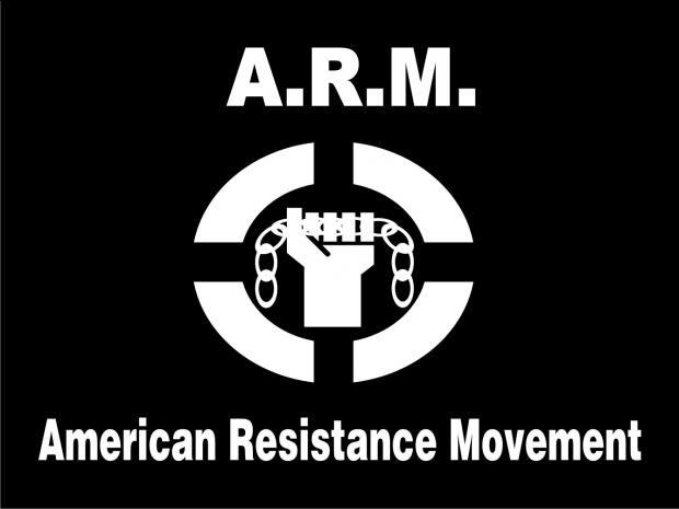 New American Movement